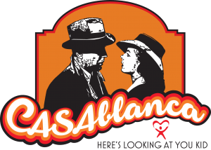 CASA_logo2016