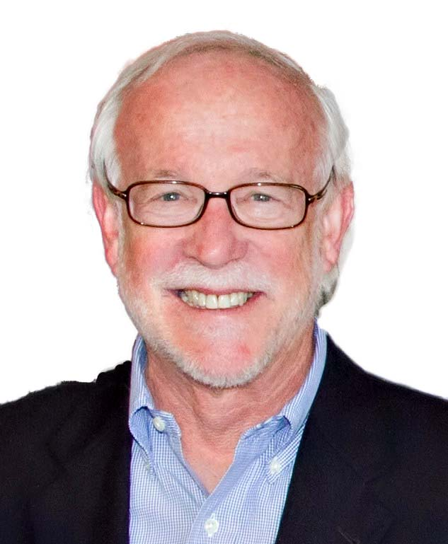 James Shelton