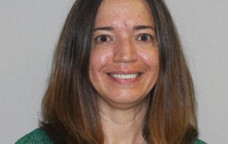 Julie Schaefer