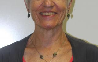 Kathleen Boggess